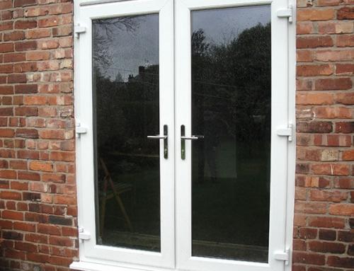 Wood Grain Upvc Windows : Evolve joinery wood grain uvpc windows