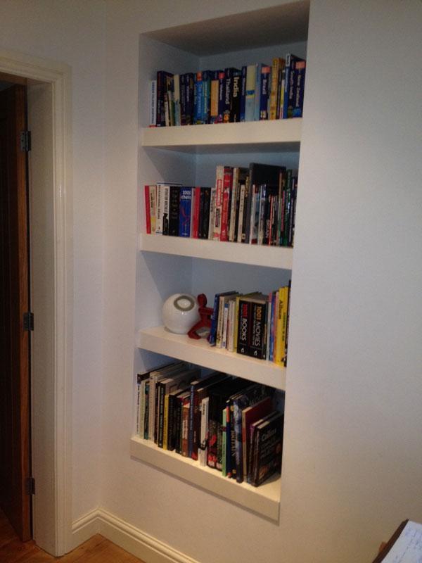 shelves_general2
